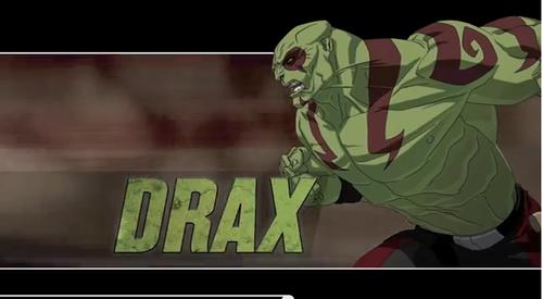 Drax The Destroyer Vs Venom: Drax The Destroyer.png