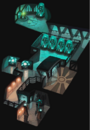 Zoah Colony Location 2.png