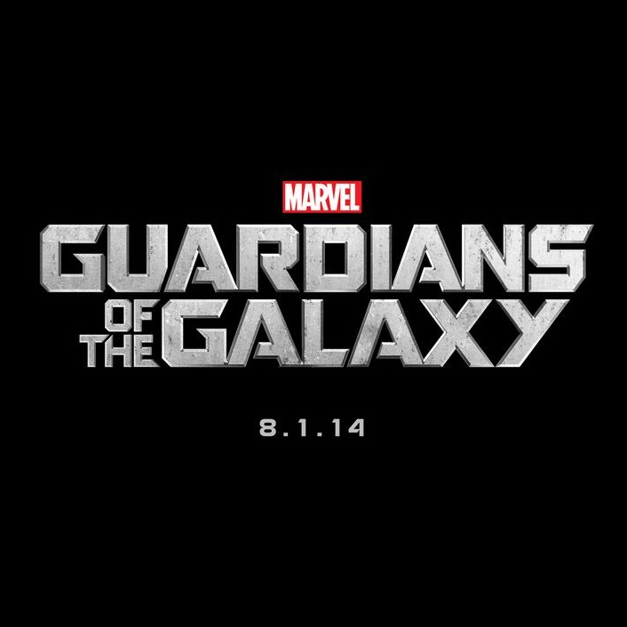 Guardians of the galaxy movie Marvel Movies Wolverine Iron Man 2 and Thor 706x706 Movie-index.com