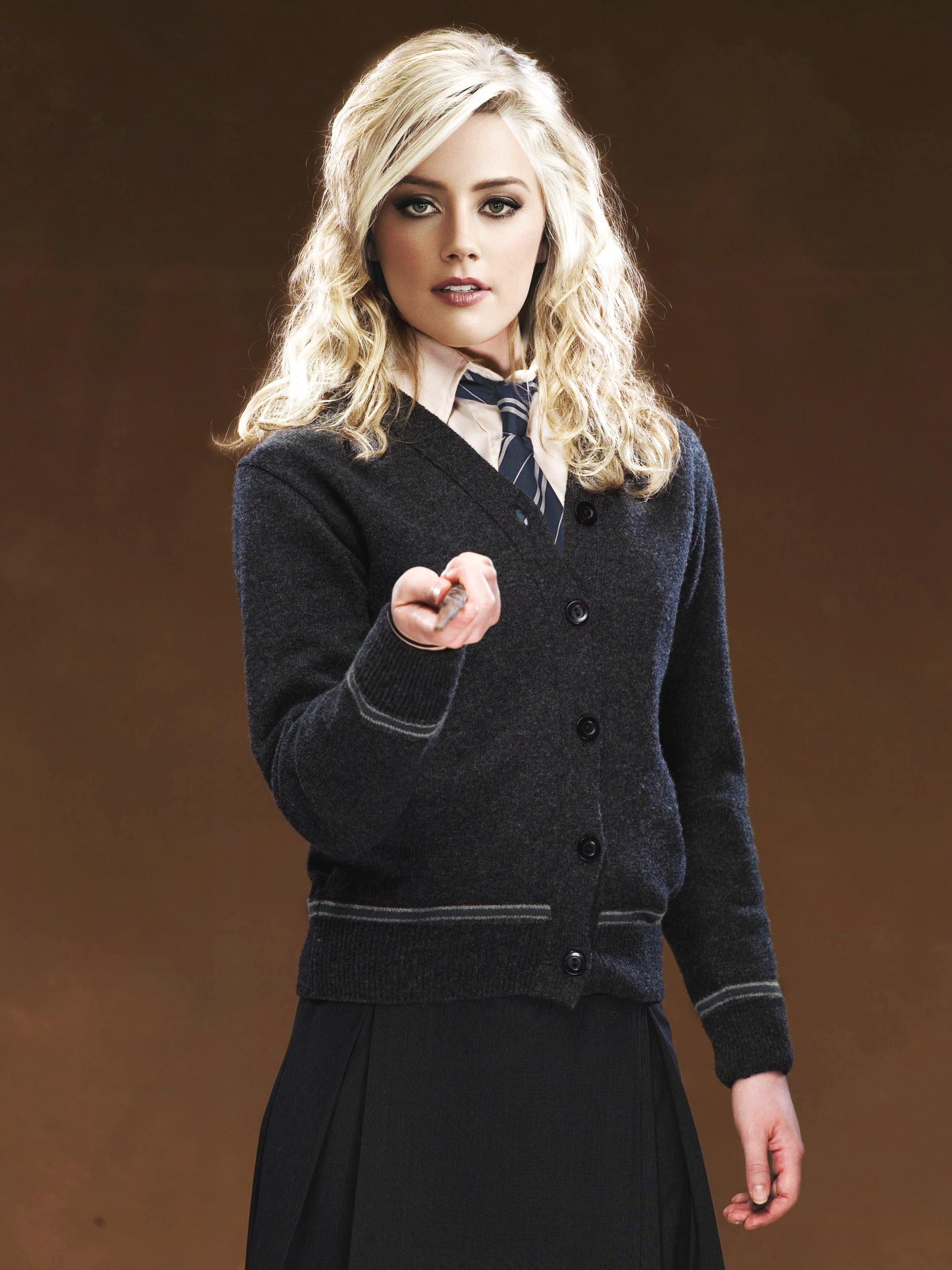 Athena Lovegood Bebo Roleplay Wiki