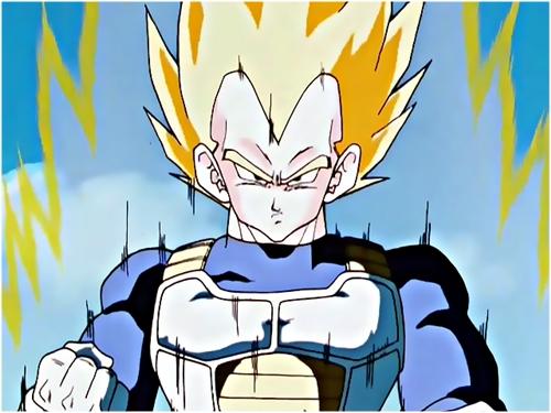Imagen - 0000000vegeta ssj 1.jpg - Dragon Ball Wiki