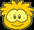 Cammiii1/Golden Puffle