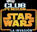 Star Wars: La Invasión