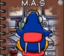 M.A.S