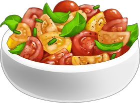 File:Recipe-Sweet Tomato Salad.png