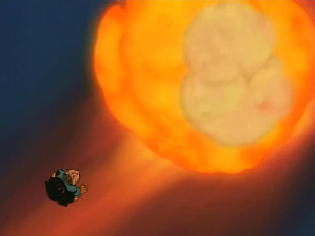 [Katon] Elemento Fogo Naruto_usando_Gamayu_Endan
