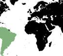 Neotropican League