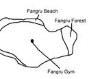 Fangru Region