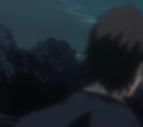 Episode 212 screenshots