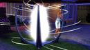 Les Sims 3 En route vers le futur 01.png