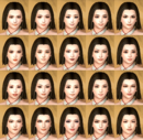 Female Faces (TKD).png