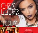 I Wish Tour