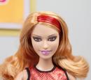 Jenna Darabond