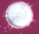 Moonblast