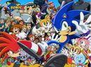 Sonic x Wallpaper yvt2.JPG