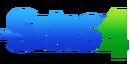 TS4 Original Logo.png
