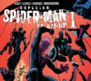 Superior Spider-Man Team-Up Vol 1 1