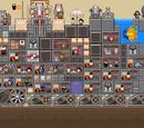 Steamlands fan game