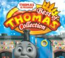 Best of Thomas Collection