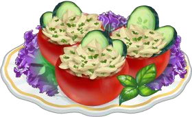 File:Recipe-Chicken Stuffed Tomatoes.png