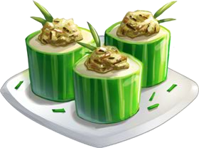 File:Recipe-Chicken Salad Cucumber Rolls.png