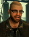 BrianJeremy-TLAD-2.png