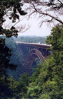 Lyeford, West Virginia – Creepypasta Wiki
