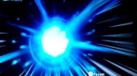 inazuma eleven 3 comment avoir legende supreme