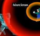 Seizure Scream