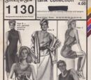 Stretch & Sew 1130
