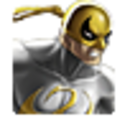 Iron Fist Icon 2.png