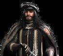 Geboren in 1444