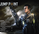 Jump Point 01.08