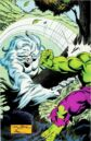 Incredible Hulk and Wolverine Vol 1 1 Back.jpg