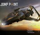 Jump Point 01.07