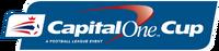 200px CapitalOneCup کانال های پخش زنده بازی آتلتیک بیلبائـو   رئال مادریـد //سلتاویگـــــو   بارسلونـــــــا