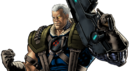 Cable Dialogue 1 Right.png
