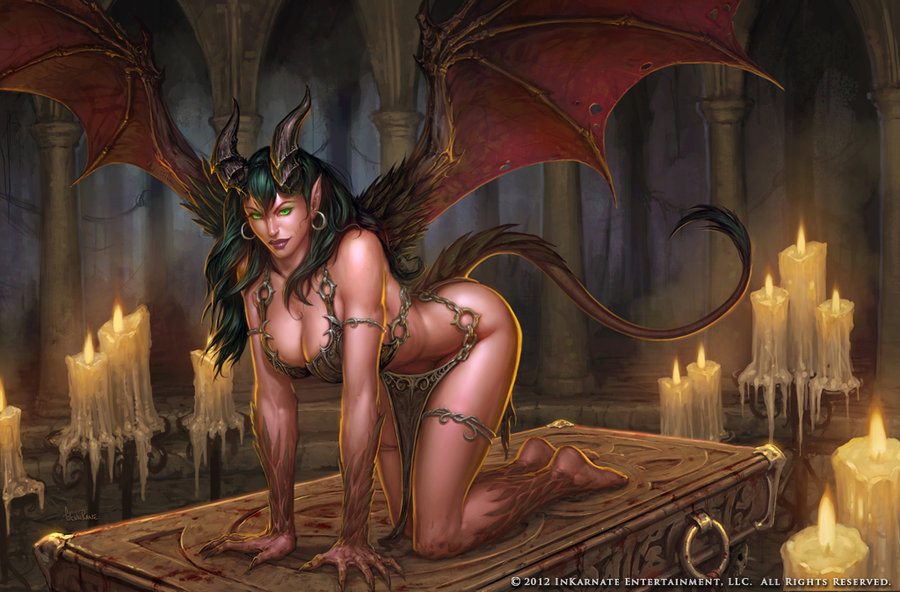 [Image: Succubus_by_arsenal21-d5b0r51.jpg]