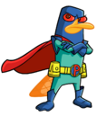 Mission Marvel - Perry.png