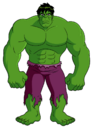 Mission Marvel - Hulk.png