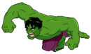 Mission Marvel - Hulk 2.png