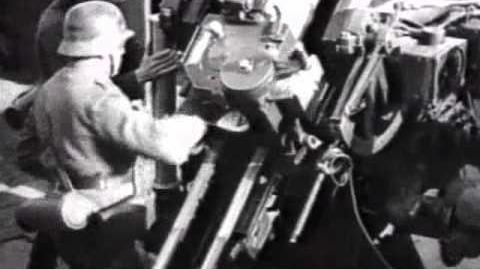 8.8 cm Flak 18 36 37 41