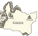 Gallia.png
