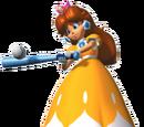 Princesse Daisy