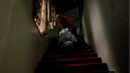 1x02 - Cat's in the Bag... 2.png