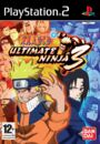 Naruto ultimate ninja 3.jpg