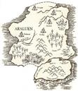 Araluen.png