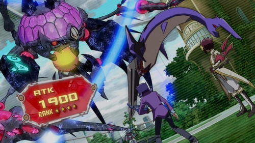 500px-Number4StealthKragen-JP-Anime-ZX-NC pngYugioh Number 4 Stealth Kragen