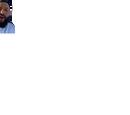 Pingwiny z Madagaskaru fanfakty Wiki