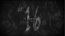 Attack on Titan - Episode 16 Title Card.png